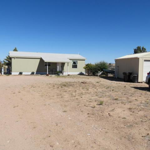 885 N Sioux Drive, Chino Valley, AZ 86323 (#1013190) :: The Kingsbury Group
