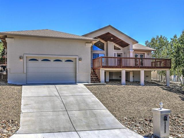 4992 Cactus Place, Prescott, AZ 86301 (#1013199) :: HYLAND/SCHNEIDER TEAM