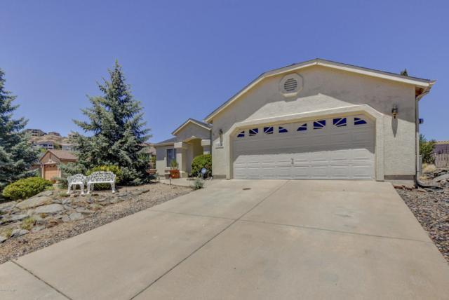 1546 Marvin Gardens Lane, Prescott, AZ 86301 (#1013206) :: The Kingsbury Group