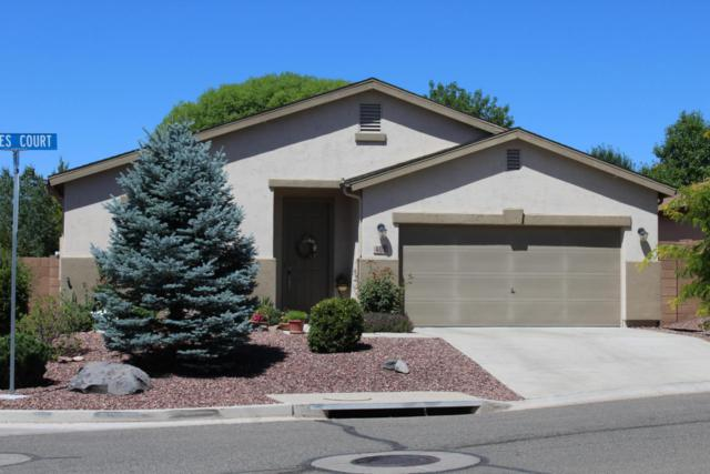 402 Hayes Court, Chino Valley, AZ 86323 (#1013210) :: The Kingsbury Group