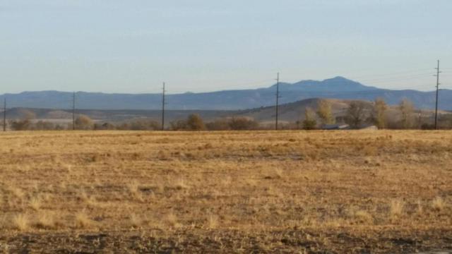 030u N Road 1 West:  15 Acres, Chino Valley, AZ 86323 (#1013213) :: The Kingsbury Group