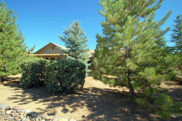 5585 W Darius Circle, Prescott, AZ 86305 (#1013221) :: The Kingsbury Group