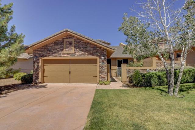 1242 Crown Ridge Drive, Prescott, AZ 86301 (#1013222) :: The Kingsbury Group
