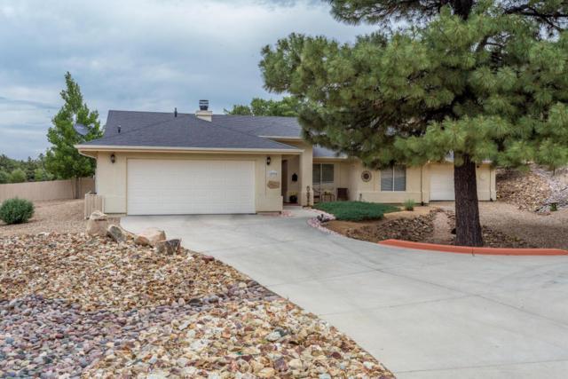 2995 Tolemac Way, Prescott, AZ 86305 (#1013224) :: The Kingsbury Group