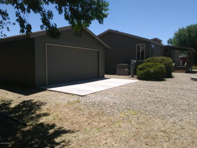 2265 Mohave Street, Chino Valley, AZ 86323 (#1013229) :: The Kingsbury Group