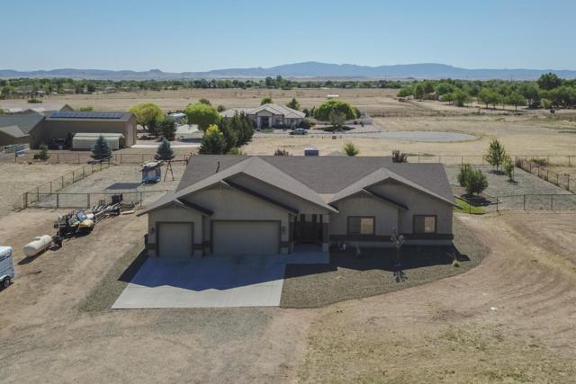 167 N Sycamore Vista Drive, Chino Valley, AZ 86323 (#1013231) :: The Kingsbury Group