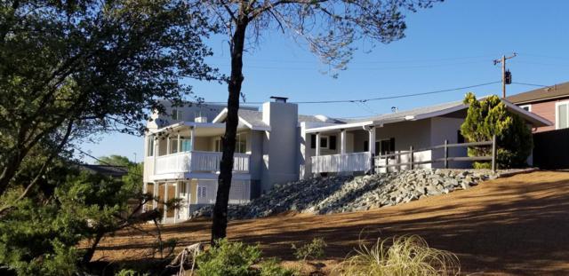 928 Whetstine Avenue, Prescott, AZ 86305 (#1013236) :: The Kingsbury Group