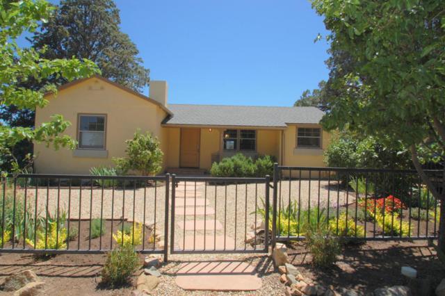 527 S Hassayampa Drive, Prescott, AZ 86303 (#1013242) :: The Kingsbury Group