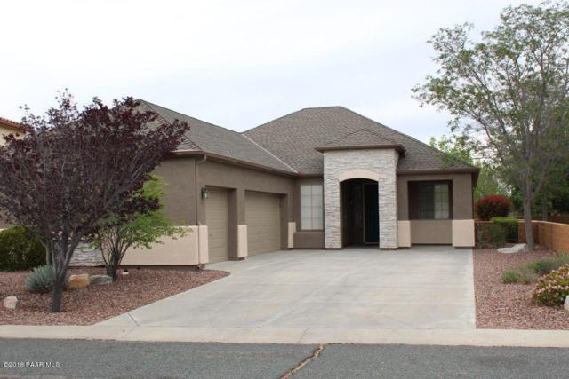 7022 E Lynx Wagon Road, Prescott Valley, AZ 86314 (#1013244) :: The Kingsbury Group