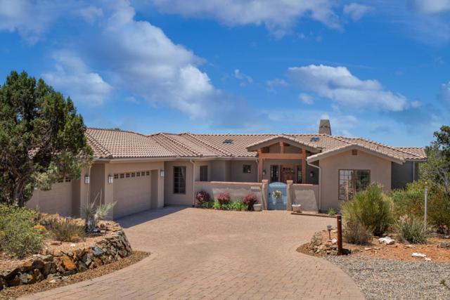 14000 N Warbonnet Lane, Prescott, AZ 86305 (#1013247) :: The Kingsbury Group