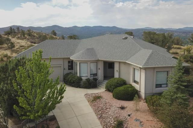 1492 Eagle Crest Drive, Prescott, AZ 86301 (#1013255) :: The Kingsbury Group