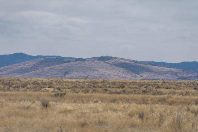 Parcel A Off Of Poquito Valley Rd, Prescott Valley, AZ 86315 (#1013283) :: The Kingsbury Group