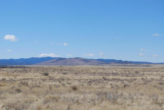 Parcel B Off Of Poquito Valley, Prescott Valley, AZ 86315 (#1013284) :: The Kingsbury Group