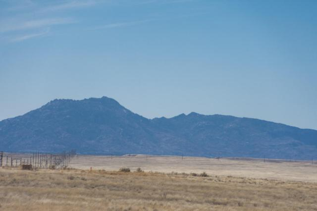 Parcel C Off Of Poquito Valley, Prescott Valley, AZ 86315 (#1013285) :: The Kingsbury Group