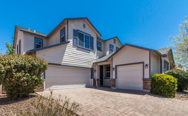 13074 E Lima Street, Dewey-Humboldt, AZ 86327 (#1013318) :: The Kingsbury Group