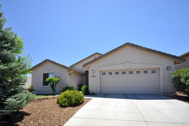 2765 Brooks Range, Prescott, AZ 86301 (#1013349) :: The Kingsbury Group