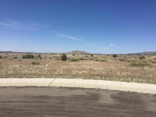 13264 E Musket Road, Prescott Valley, AZ 86315 (#1013358) :: HYLAND/SCHNEIDER TEAM
