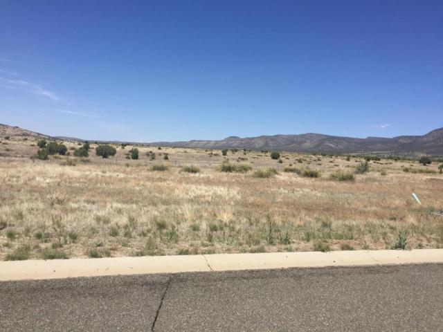 13212 E Musket Road, Prescott Valley, AZ 86315 (#1013359) :: HYLAND/SCHNEIDER TEAM