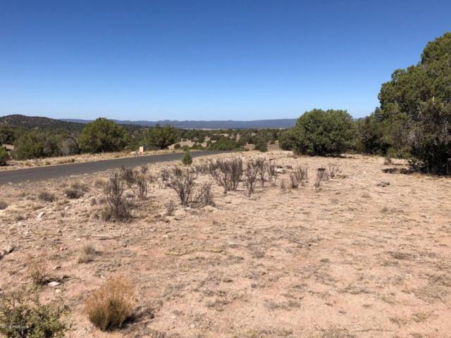 5500 W Rambling Road, Prescott, AZ 86305 (#1013386) :: HYLAND/SCHNEIDER TEAM