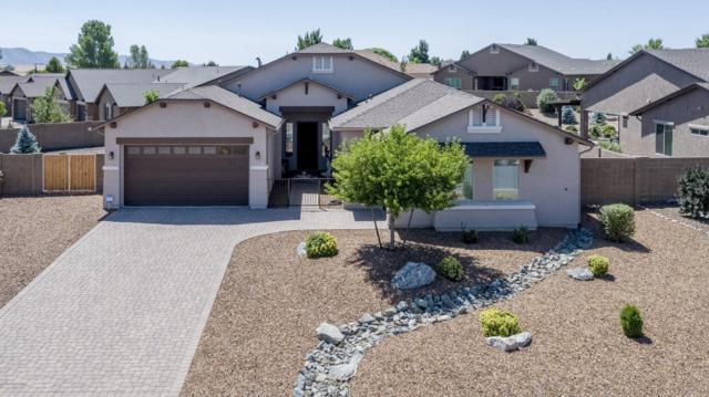 8359 N Eland Drive, Prescott Valley, AZ 86315 (#1013393) :: The Kingsbury Group