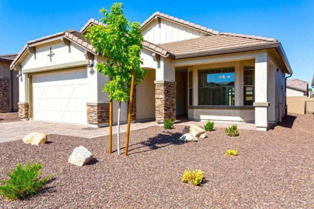 1479 N Range View Circle, Prescott Valley, AZ 86314 (#1013397) :: The Kingsbury Group