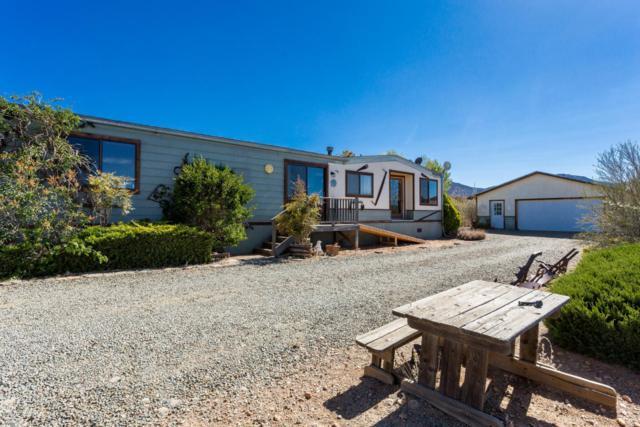 620 S Glendun Place, Dewey-Humboldt, AZ 86327 (#1013404) :: The Kingsbury Group