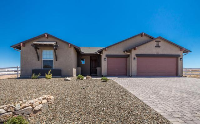 1461 Emily Drive, Chino Valley, AZ 86323 (#1013426) :: The Kingsbury Group