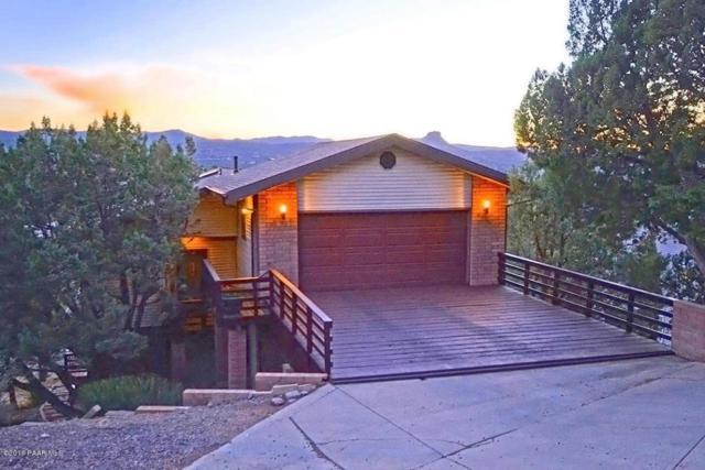 312 Double D Drive, Prescott, AZ 86303 (#1013447) :: The Kingsbury Group