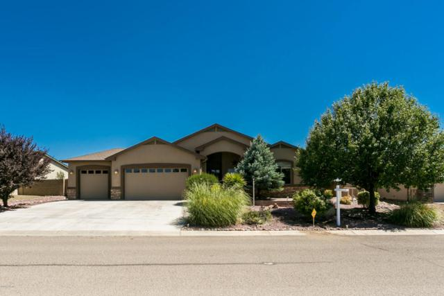 2633 Solar View Drive, Chino Valley, AZ 86323 (#1013468) :: The Kingsbury Group