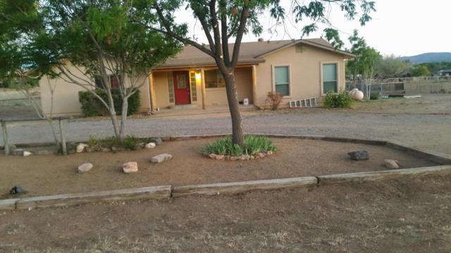13725 E Antelope Way, Dewey-Humboldt, AZ 86327 (#1013482) :: The Kingsbury Group