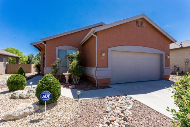 6717 E Kilkenny Place, Prescott Valley, AZ 86314 (#1013493) :: The Kingsbury Group