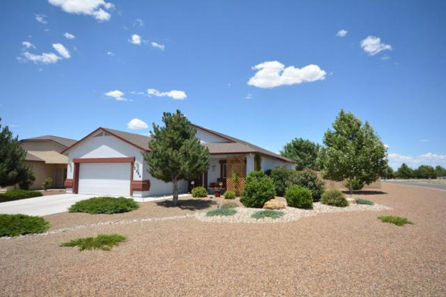 2296 Touchstone Drive, Chino Valley, AZ 86323 (#1013594) :: The Kingsbury Group
