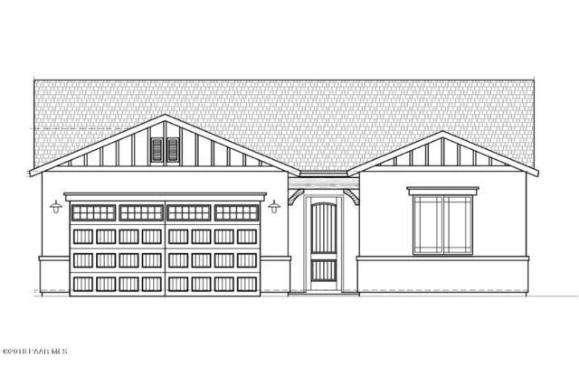 12739 E Miranda Street, Dewey-Humboldt, AZ 86327 (#1013619) :: The Kingsbury Group