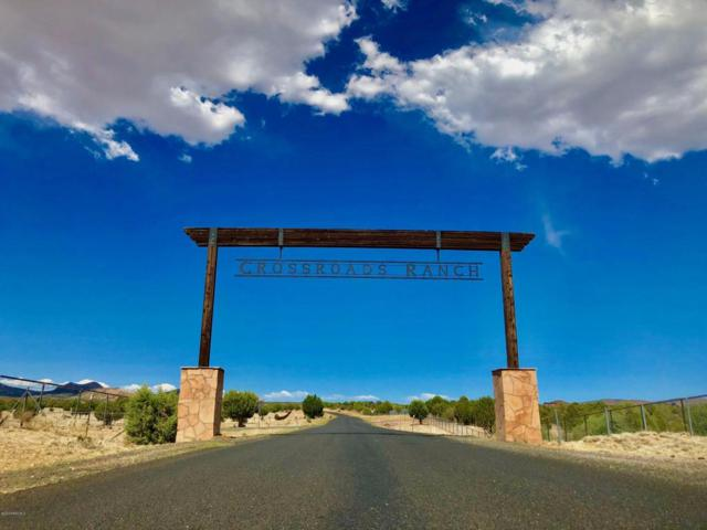 6800 W Rambling Road, Prescott, AZ 86305 (#1013623) :: HYLAND/SCHNEIDER TEAM