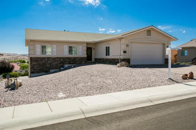 1701 States Street, Prescott, AZ 86301 (#1013626) :: The Kingsbury Group