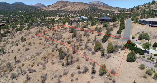 1519 Southview Drive, Prescott, AZ 86305 (#1013641) :: HYLAND/SCHNEIDER TEAM