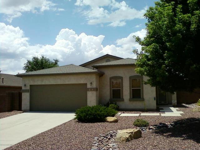446 Marne Way, Chino Valley, AZ 86323 (#1013655) :: The Kingsbury Group