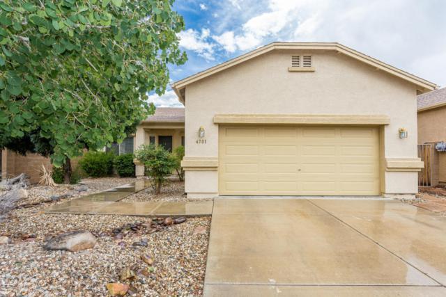 4781 Edgemont Road, Prescott Valley, AZ 86314 (#1013713) :: The Kingsbury Group