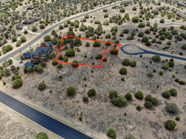 15580 N Silent Moon Lane, Prescott, AZ 86305 (#1013749) :: HYLAND/SCHNEIDER TEAM