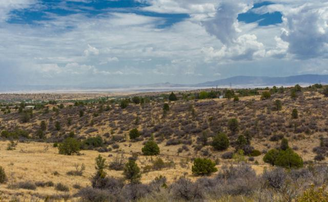 1920 Buena Vista Trail, Prescott, AZ 86305 (#1013792) :: The Kingsbury Group