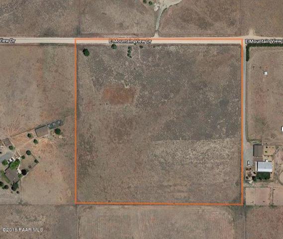 8923 E Mountain View Road, Prescott Valley, AZ 86315 (#1013796) :: The Kingsbury Group