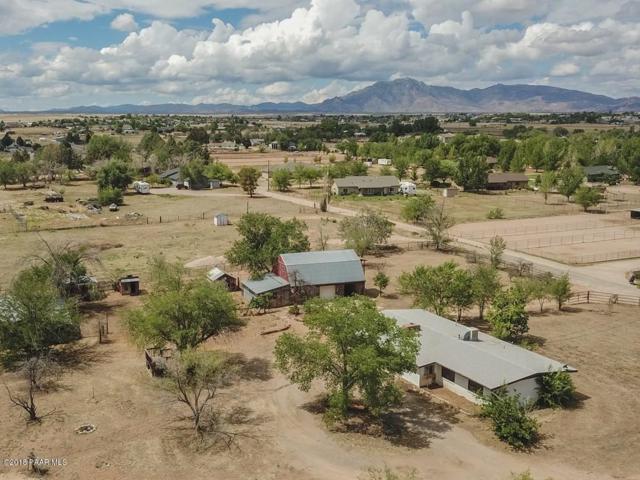 205 S Heidi Lane, Chino Valley, AZ 86323 (#1013808) :: The Kingsbury Group