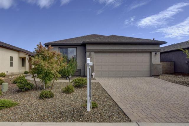 7554 E Roaring Canyon Road, Prescott Valley, AZ 86315 (#1013843) :: The Kingsbury Group