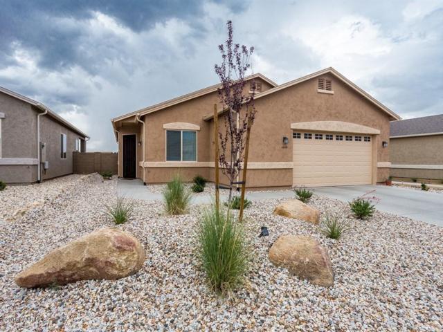 4649 N Salem Place, Prescott Valley, AZ 86314 (#1013862) :: The Kingsbury Group