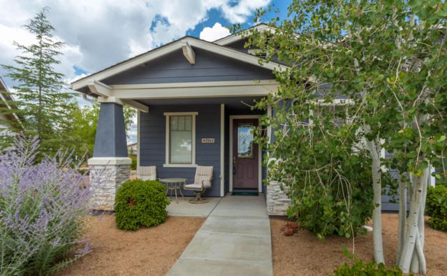 7011 E Lantern Lane West, Prescott Valley, AZ 86314 (#1013865) :: The Kingsbury Group