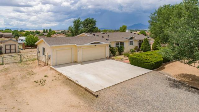 1741 E Road 1 South, Chino Valley, AZ 86323 (#1013868) :: The Kingsbury Group