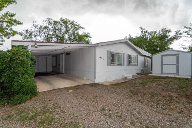 1759 Tumbleweed Drive, Chino Valley, AZ 86323 (#1013899) :: The Kingsbury Group