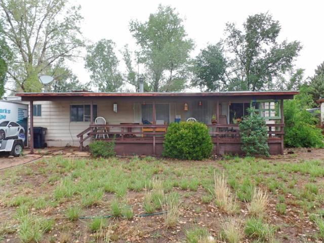 7750 E Supai Drive, Prescott Valley, AZ 86314 (#1013904) :: The Kingsbury Group