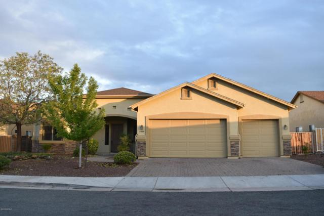 6459 E Clifton, Prescott Valley, AZ 86314 (#1013907) :: The Kingsbury Group