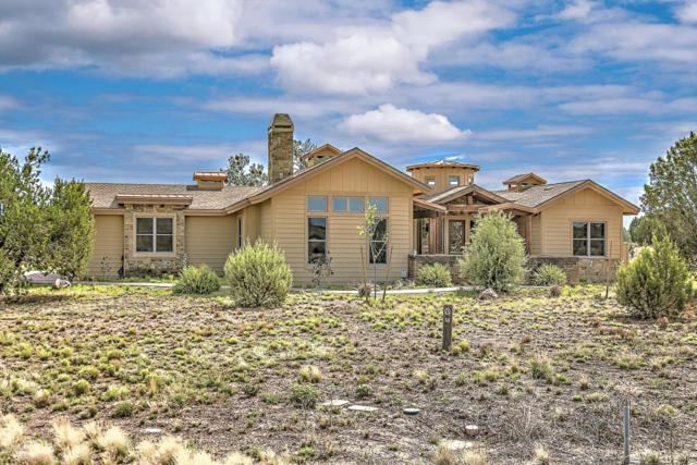 15685 N Hatfield Drive, Prescott, AZ 86305 (#1013913) :: The Kingsbury Group